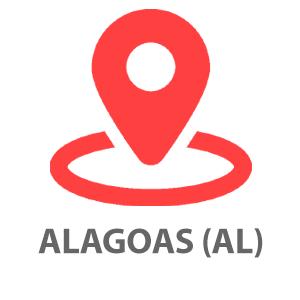 Alagoas (AL)