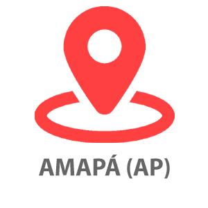 Amapá (AP)