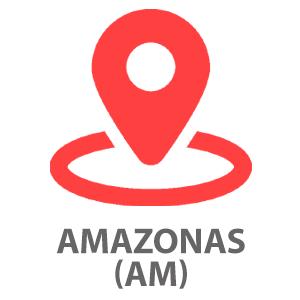 Amazonas (AM)