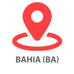 Bahia (BA)