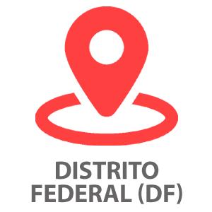 Distrito Federal (DF)