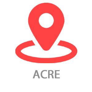 Acre (AC)