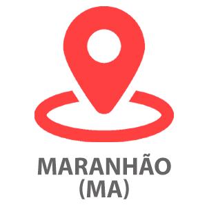 Maranhão (MA)
