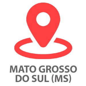 Mato Grosso do Sul (MS)