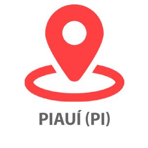 Piauí (PI)