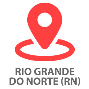 Rio Grande do Norte (RN)
