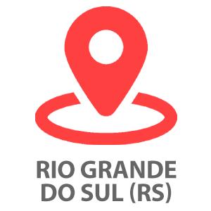 Rio Grande do Sul (RS)